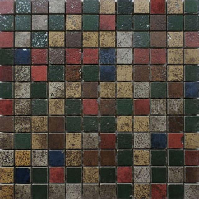 multi colored tile floor ceraimc decorative kitchen wall tiles - Multi Colored Tile Floor