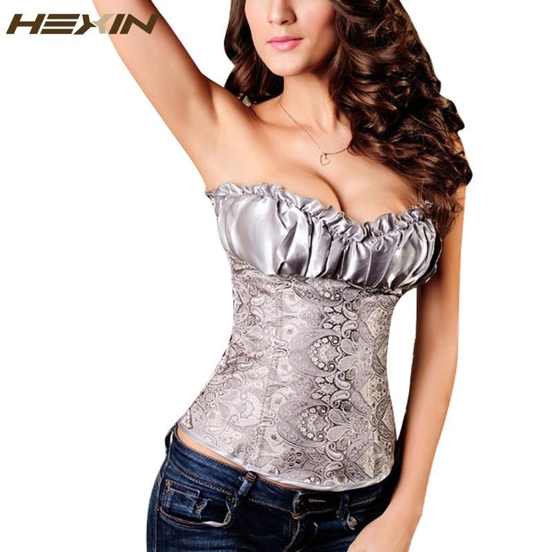 ae01.alicdn.com/kf/HTB1roM5KFXXXXXPXpXXq6xXFXXXh/225489189/HTB1roM5KFXXXXXPXpXXq6xXFXXXh.jpg?size=137466&height=800&width=800&hash=870539310b1c172424549a6db0dea0c7