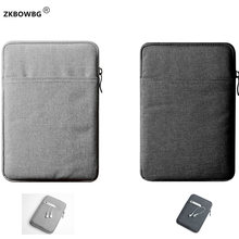 Sleeve Pouch Bags Case For PocketBook 740 7.8 Inch E-Book 740 (Inkpad 3) For ASUS