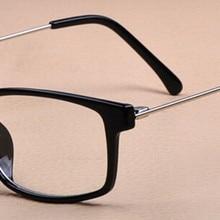 b500b65fec BETSION Wire Metal Reading Glasses Full Rim 75 100 125 150 175 200 225 250  275