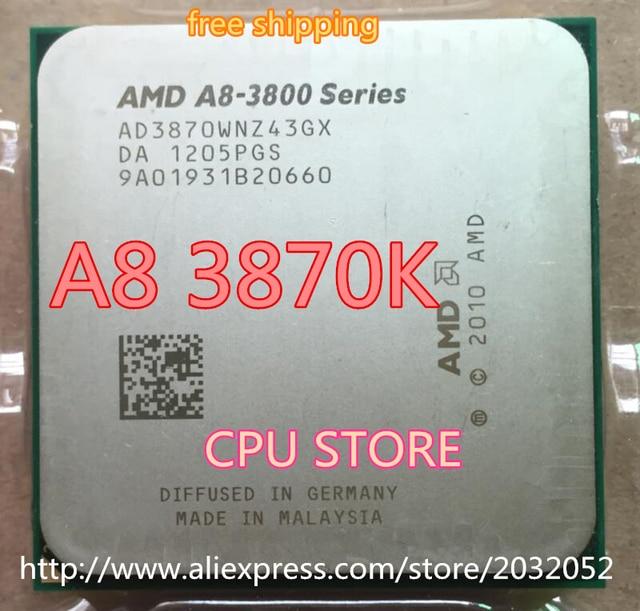 AMD A8 3870K APU WINDOWS VISTA DRIVER DOWNLOAD