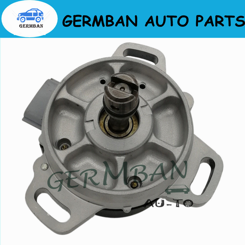 Newly 23731-5L300  Cam Crank Angle Sensor Fits for For Nissan Skyline Stagea R34 RB25DET NEO6 D6Y96-01 D6Y9601  237315L300Newly 23731-5L300  Cam Crank Angle Sensor Fits for For Nissan Skyline Stagea R34 RB25DET NEO6 D6Y96-01 D6Y9601  237315L300