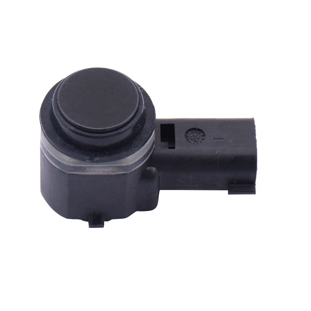 Parking Reverse Sensor PDC Parking Sensor Parking Assistance For Ford For Mondeo For Fox in Parking Sensors from Automobiles Motorcycles