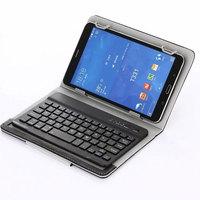Myslc Keyboard For 10 1 Inch Tablet Lenovo Tab 4 10 Plus TB X704 Tab 4