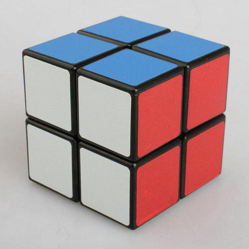 Cubos Mágicos 4x4x4 5x5x5 de aprendizagem educacional Material : Plástico