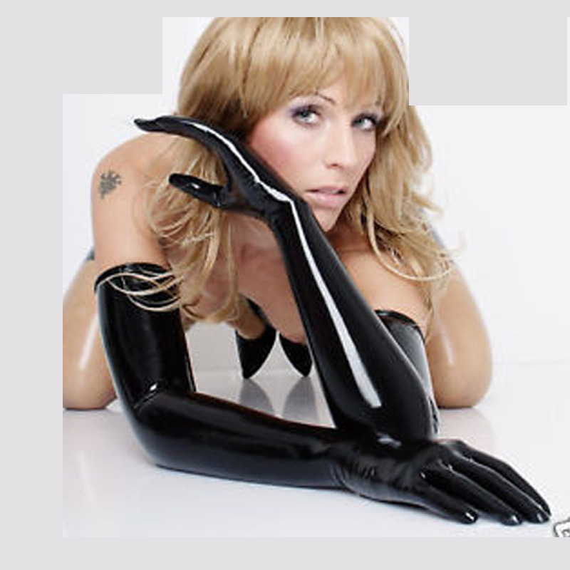 latex opera reviews online shopping latex opera reviews on