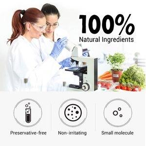Image 3 - BREYLEE ธรรมชาติ 100% Retinol Lifting Firming เซรั่มคอลลาเจน Essence ลบริ้วรอย Anti Aging Face Skin Care Fade Fine เส้นที่ดีที่สุด