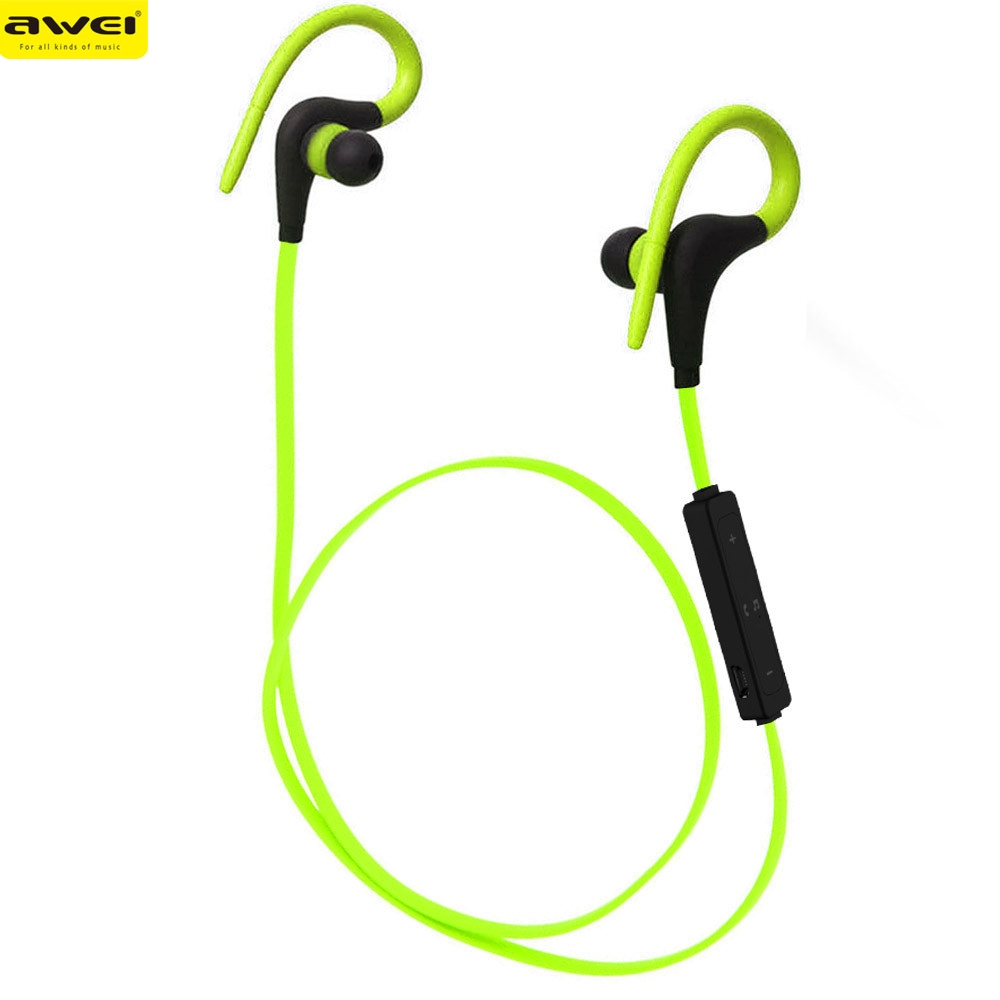 Elephone ELE-Whisper Earbuds Wired HIFI In-ear Active Noise Cancelling Earphone With 3.5mm Hands Free Function... Under $50