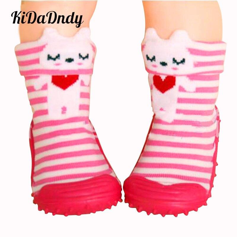 KiDaDndy bebé calcetines con suelas de goma bebé recién nacido Niño Zapatos primeros caminantes1917 ydHJS Impresión activa de color sólido muy suave 70% fibra de bambú 30% algodón muselina manta de bebé mantas swaddle para recién nacido Ropa de cama