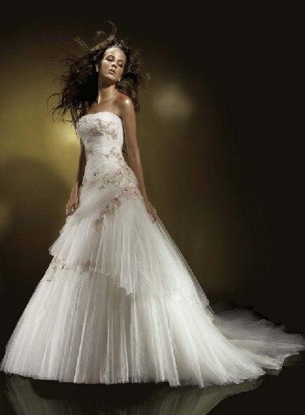 We buy any wedding dress