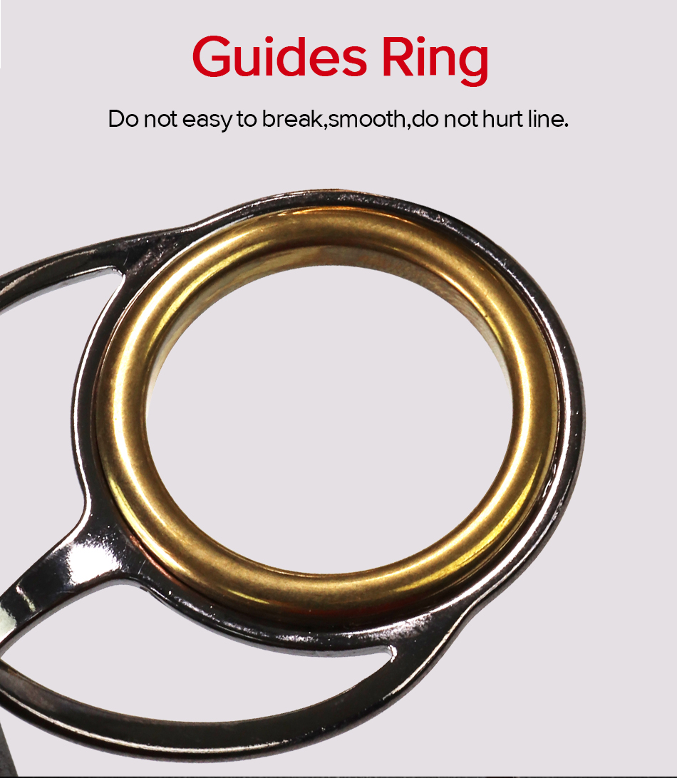fihsing-rod-guides_02