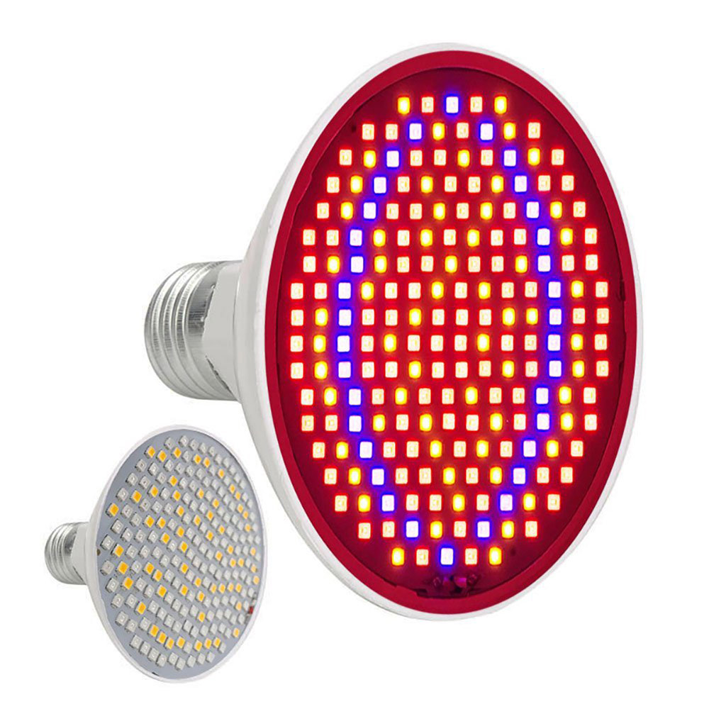 lampy led photon