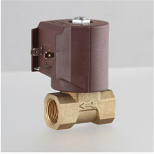 ZCQ-9313 gas protection electric welding machine plasma inverter arc solenoid valve
