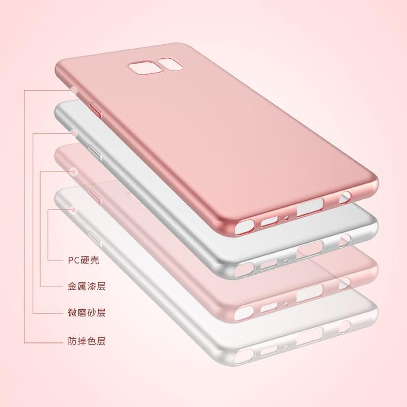 για Samsung Galaxy Note7 fe Σημείωση7 R N9300 - Ανταλλακτικά και αξεσουάρ κινητών τηλεφώνων - Φωτογραφία 5