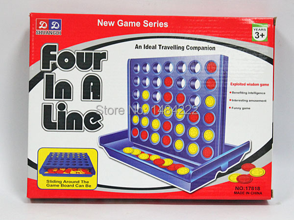 gift exploited wisdom game 4 in a line interactive connect 4 bingo