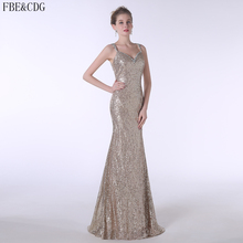 l Party Dress Mother Of Bride Gown 2017