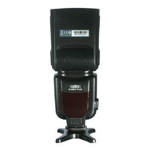 Image 3 - INSEESI IN560IV PLUS flash inalámbrico speedlite y Pixel TF 325 Adaptador de zapata para Sony A65 A77 A57 A100 A200 A300 A350 A380 A500