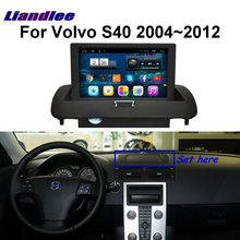 Buy android radio volvo s40 and get free shipping on