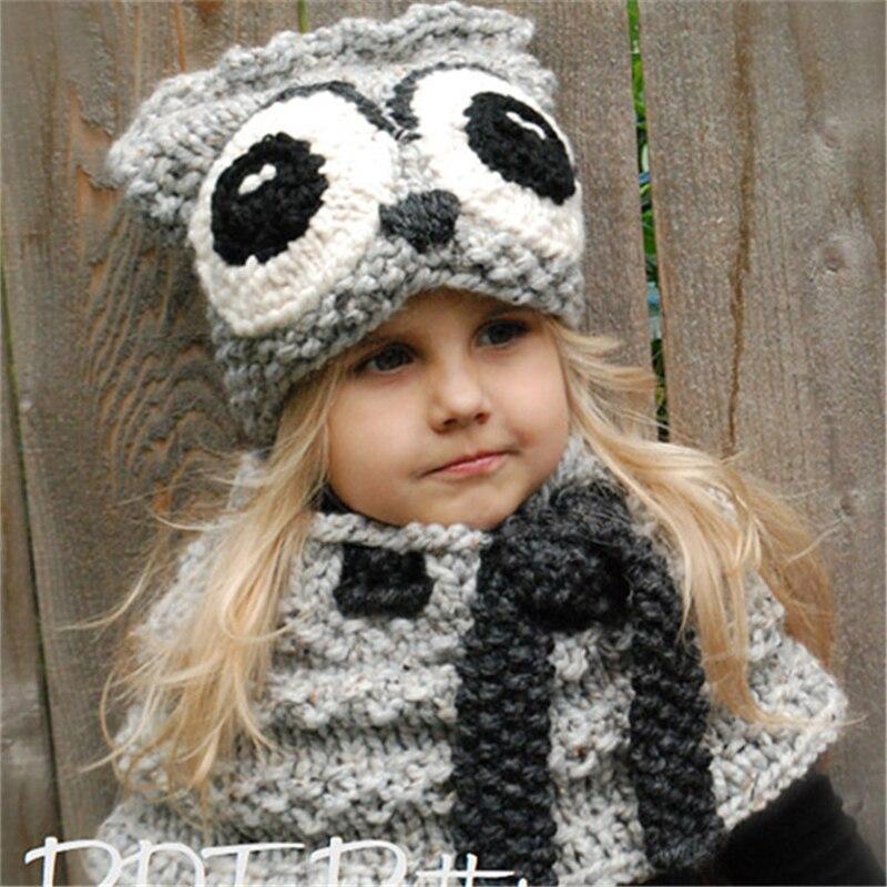 Detalle Comentarios Preguntas sobre IANLAN niños invierno cálido ... 0c8e66a1567