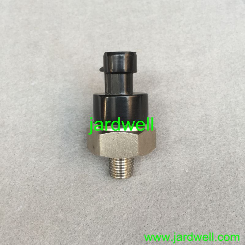 Alternative Pressure Transmitter 1089-0575-26  air compressor part 13mm male thread pressure relief valve for air compressor