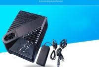 Best Charger For Bosch 7.2V 9.6V 12V 14.4V 18V 24V Battery NI CD NI MH