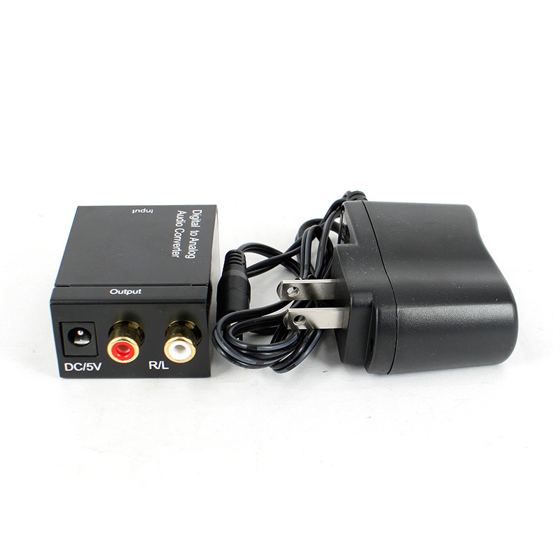 popular spdif rca cable buy cheap spdif rca cable lots from china spdif rca cable suppliers on. Black Bedroom Furniture Sets. Home Design Ideas