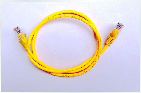 High quality ethernet cable utp ethernet cable finished products computer ethernet cable adsl ethernet cable jumper