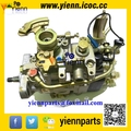 NISSAN TD27 TD27T Fuel injector pump 104640-7200 for Nissan FJ01 FJ02 FGJ02 LFJ01/02 Forklifts TD27 diesel engine repair parts