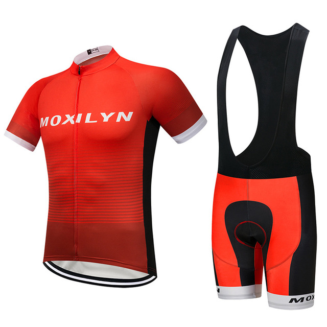 oem custom team blank pro focus plain men cycling jersey cycling clothing  factory Outdoor sports wear Cycling suit man woman 0bebc9e5e