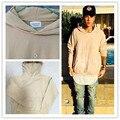 Hot Justin Bieber Fear Of God hoodie Man Hoodies Stars Loves Long Sleeve Women Sweatshirt Hip Hop Hooded Hoodies 4 colors