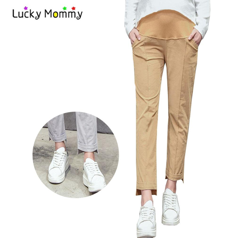 Popular Maternity Corduroy Pants-Buy Cheap Maternity Corduroy ...