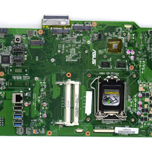 For ASUS ET2221I PN:60PT00R0-MB0C01 standalone all-in-one LGA1150 DDR3 Original Used motherboard