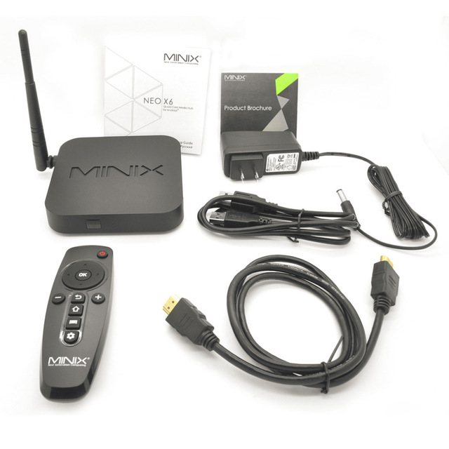 1080p-H-265-HEVC-Minix-NEO-X6-Quad-Core-1-5G-96-1488Mhz-4K-Wifi-Quad.jpg_640x640