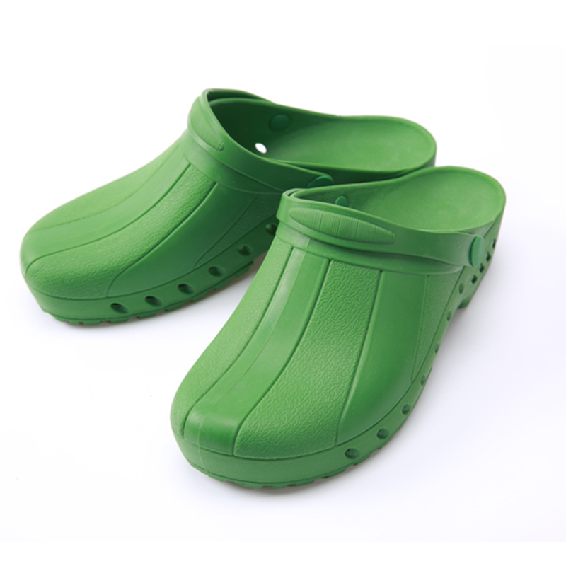 Popular Lab Slippers-Buy Cheap Lab Slippers lots from