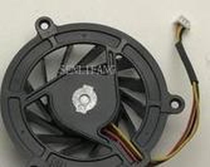 For Acer Aspire 5032 5033 UDQF2ZR11CCM 5030