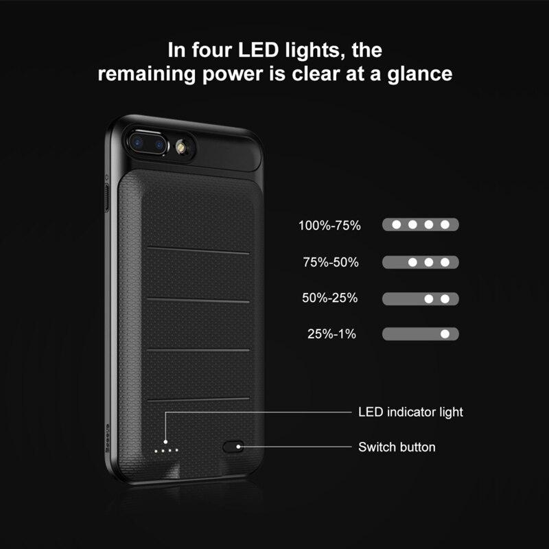 ample iphone 7 case