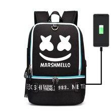 migliore a buon mercato 7591c d1795 Galleria marshmallow bag all'Ingrosso - Acquista a Basso ...