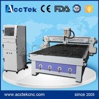 AKM1530 3d fresatrice cnc, frese CNC с бесплатными ЧПУ моделями 3d stl