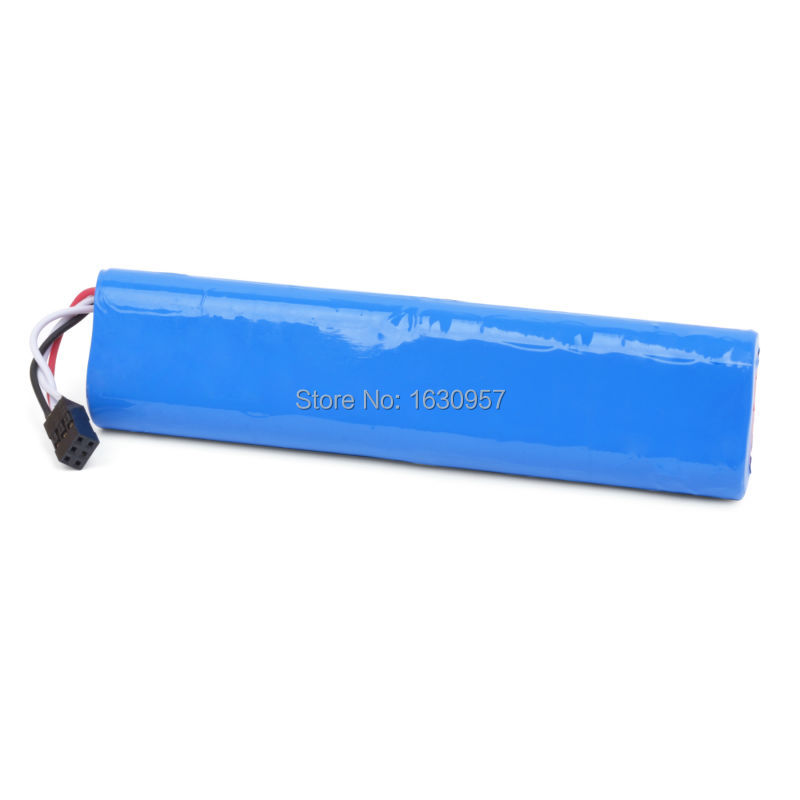High Quality For JDSU Acterna ANT 5 Battery | Replacement