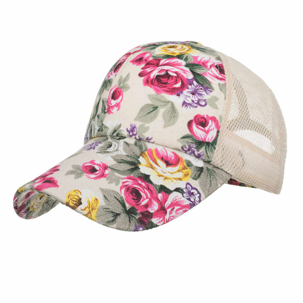 c1a8f3cb7 Detail Feedback Questions about Feitong 2019 Women Flower Embroidery ...