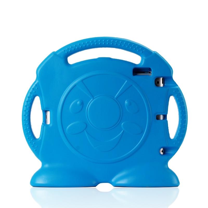 Väska till iPad 2 3 4 Ej giftigt EVA handtagstativ Shock Proof EVA - Surfplatta tillbehör - Foto 5