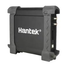 USB Oscilloscopes 1008B Hantek Digital Automotive Portail Programmable-Generator Professional