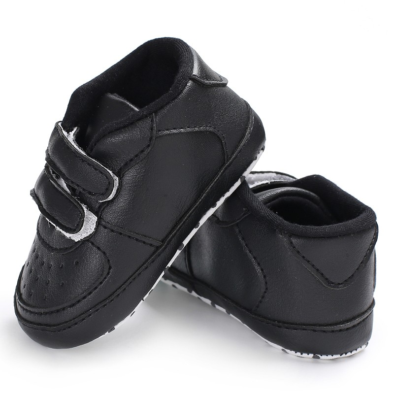 Baby Moccasins Newborn Baby Shoes For Kids Sneakers Toddler infant Crib Shoes Boy Girl First Walkers