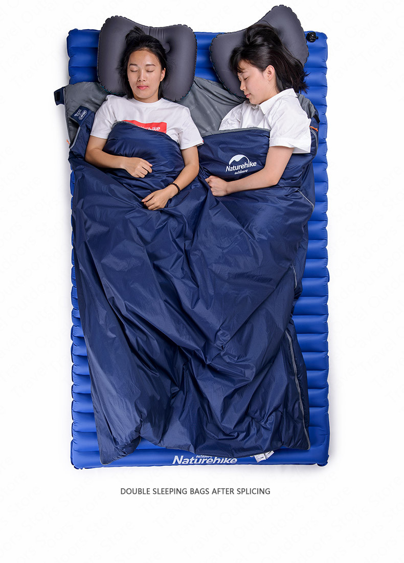 迷你睡袋竖版_12