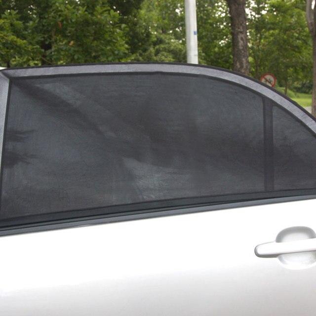 encell universele auto covers styling exterieur accessoires zon auto zonneklep gordijnen verven film autoruit zonnescherm