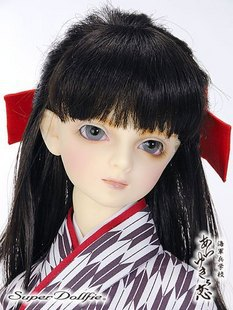 1/3 scale doll Nude BJD Recast BJD/SD Beautiful Girl Resin Doll Model Toy.not include clothes,shoes,wig and accessories A15A558 1 4 scale doll nude bjd recast bjd sd kid cute girl resin doll model toys not include clothes shoes wig and accessories a15a457