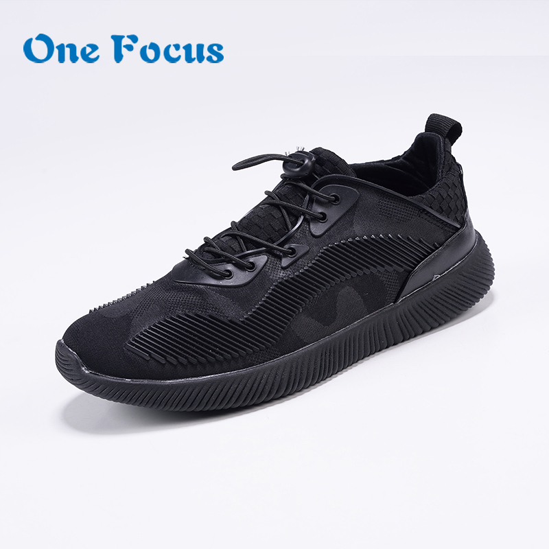 ФОТО 2017 Brand Men Casual Shoes Spring summer Mens Trainers Breathable Flats Walking Shoes Zapatillas Hombre Fashion Shoes Male
