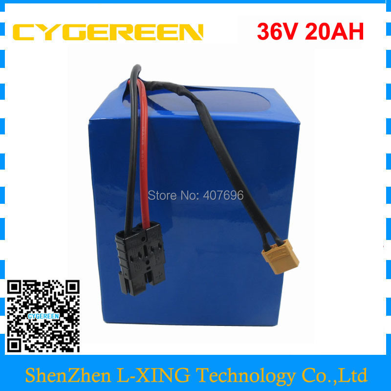 Free customs duty 36V 1000W lifepo4 battery 36V 20AH ebike battery 36V 20AH electric bike battery with 30A BMS 43.8V 2A Charger free customs tax 36v 500w ebike lithium battery 36v 15ah electric bike down tube bottle battery with charger for samsung cell