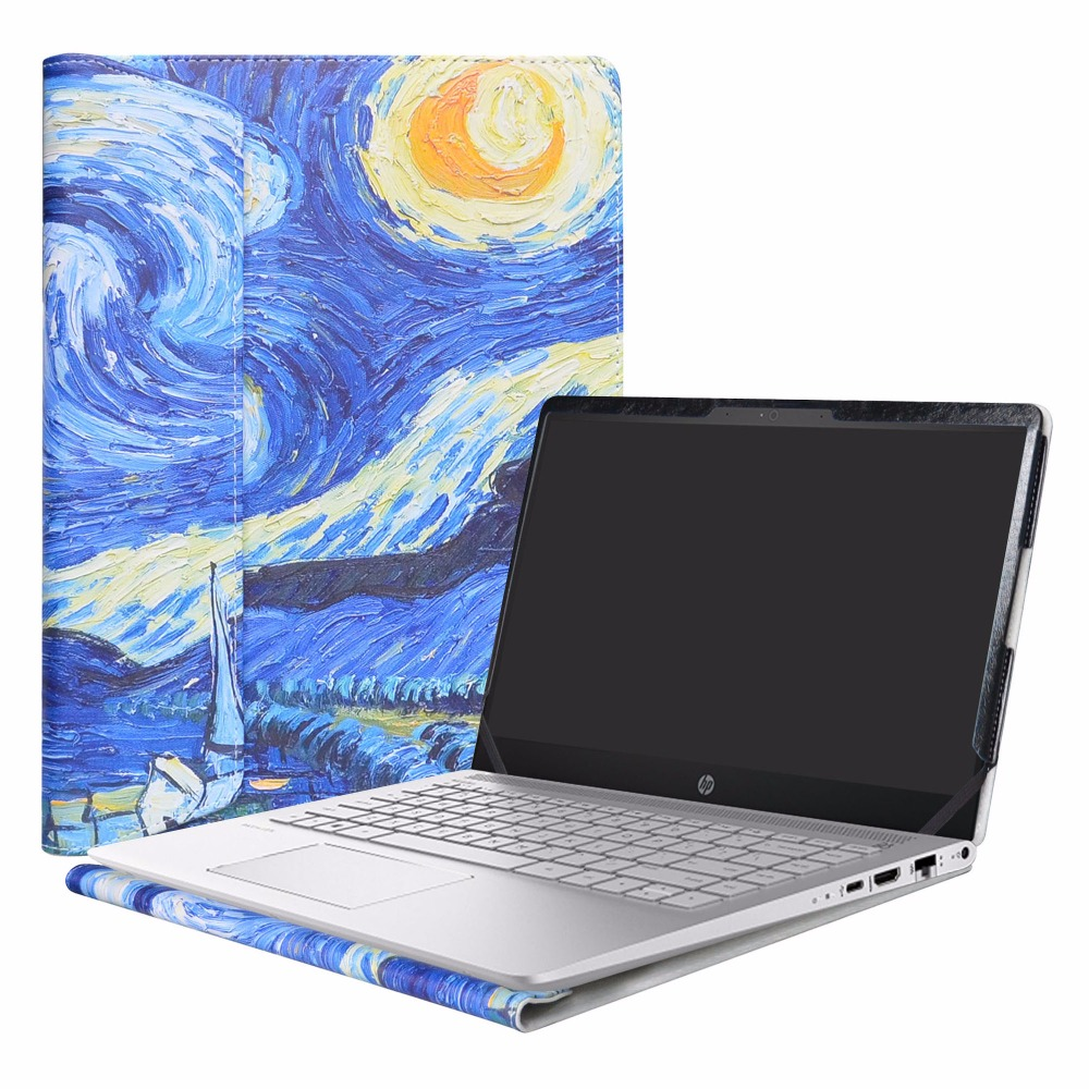 все цены на Alapmk Protective Case This case not a universal laptop bag It is especially designed for 14