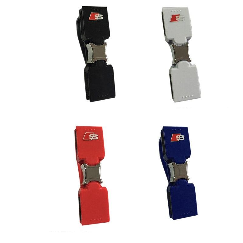A6 Card Box Reviews Online Shopping A6 Card Box Reviews